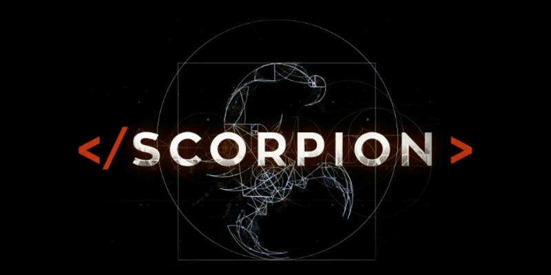 scorpion season 3 episode 21 spoilers, scorpion season 3 episode 21 release date, scorpion season 3 episode 21 promo