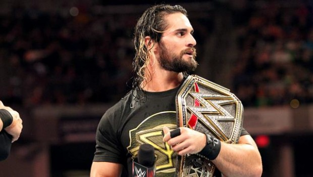 WWE RAW: Clash Of Champions Rumors and Predictions