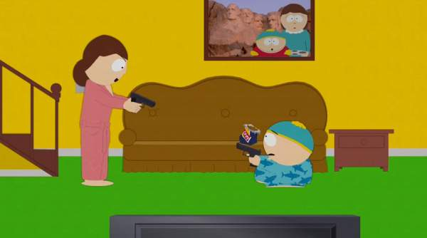 South Park Season 20 Episode 1 Air Date, Spoilers, Promo, Synopsis 20x1 Updates