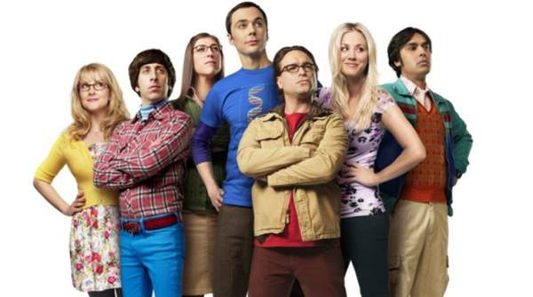 The Big Bang Theory Season 10 Episode 1 Spoilers, Release Date, Updates, 10x1 Synopsis