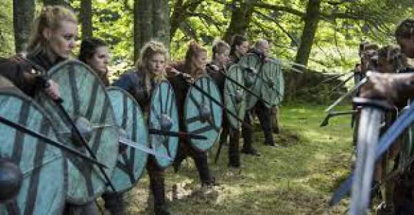 Vikings Season 4 Episode 11 Air Date, Spoilers, Predictions 4x11 Updates