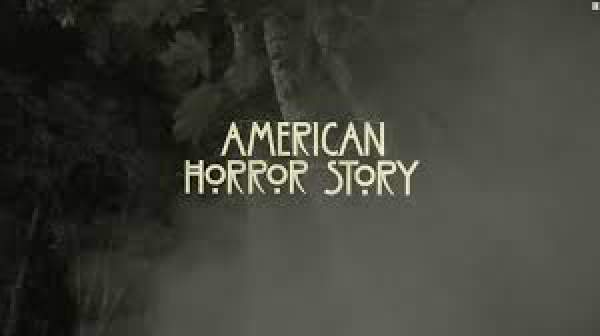 American Horror Story Season 6 Episode 6 Spoilers, Air Date, Promo, Synopsis 6x6 Updates