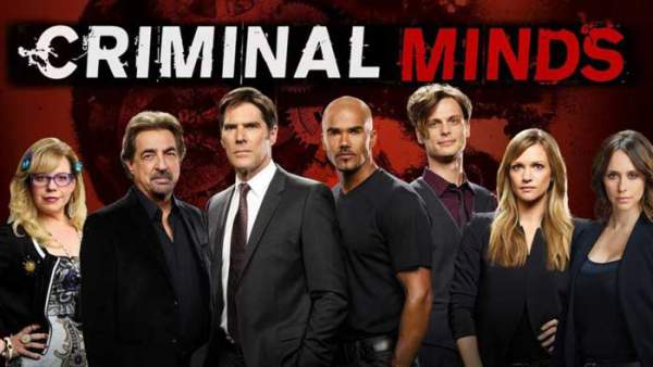 Criminal Minds Season 12 Episode 3 Spoilers, Air Date, Promo, Synopsis, Updates
