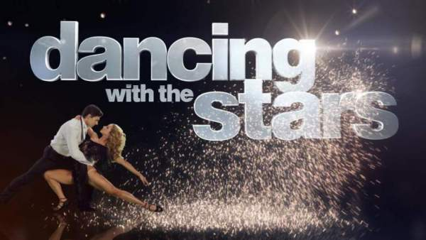 'Dancing With the Stars': Who won?
