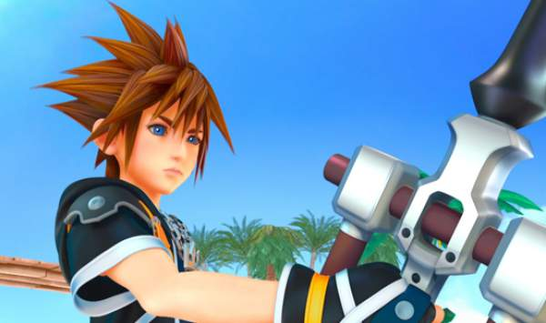 Kingdom Hearts 3 Release Date, Story, Updates, Price