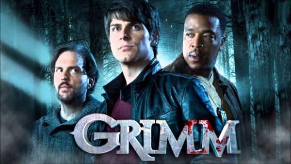 Grimm Season 6 Episode 8 Spoilers, Air Date, Promo