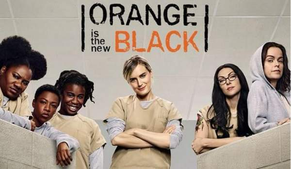 Orange Is The New Black Season 5 Spoilers, Release Date, Trailer