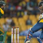 South Africa vs SriLanka Live Streaming Info: SA vs SL Live Cricket Score 5th ODI Match 10th February 2017