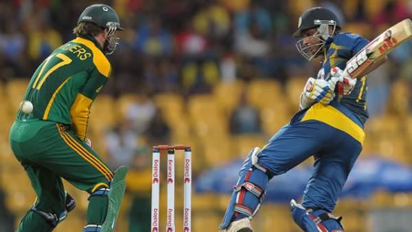 South Africa vs SriLanka live streaming, South Africa vs SriLanka live score, live cricket streaming, live cricket score