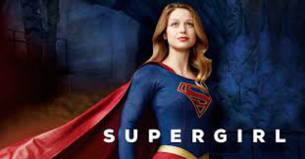 Supergirl Season 2 Episode 12 Spoilers, Promo, Air Date