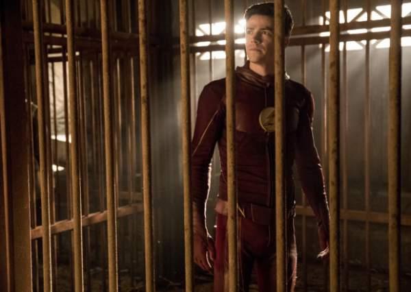 The Flash Season 3 Episode 13 Spoilers, Promo, Air Date