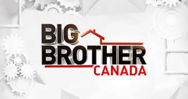 Big Brother Canada 5 Week 2 Spoilers