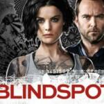 Blindspot Season 2 Episode 16 Spoilers, Air Date, Promo: Kurt Weller and Jane Doe will have bigger things