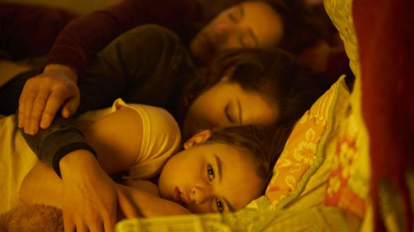 orphan black season 5 release date, orphan black season 5 spoilers, orphan black season 5 cast, orphan black season 5 trailer