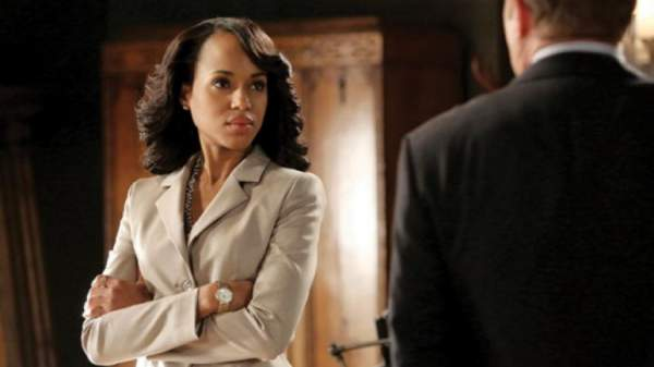 Scandal Season 6 Episode 7 Spoilers, Scandal Season 6 Episode 7 Air Date, Scandal Season 6 Episode 7 Promo