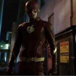The Flash Season 3 Episode 19 Spoilers, Air Date, Promo for 'The Once and Future Flash': Season 4 Won't Have Speedster As The Big Bad
