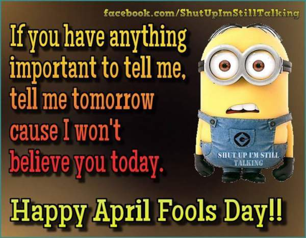Image result for animated april fools' day