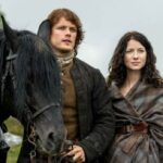 'Outlander' Season 3 Release Date, Spoilers & Updates: Series Recounts Stars' Life; Diana Gabaldon Joins In South Africa