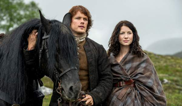 Outlander Season 3 Release Date, Spoilers, Cast, Plot, Rumors
