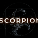 Scorpion Season 3 Episode 21 Spoilers, Air Date, Promo: News Update Regarding S4