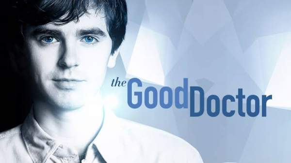 The Good Doctor Season 2 Episode 11 Release Date and Spoilers