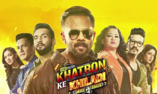 khatron ke khiladi 9 3rd february 2019 written update