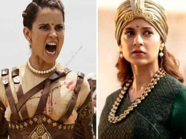 manikarnika 7th day collection 7 days manikarnika 1st week/thursday box office report
