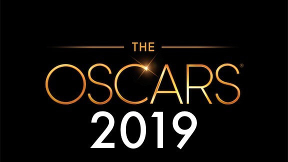 Oscars 2019 Nominations To Be Announced Today: Check 91st Academy Awards' Nominees Here