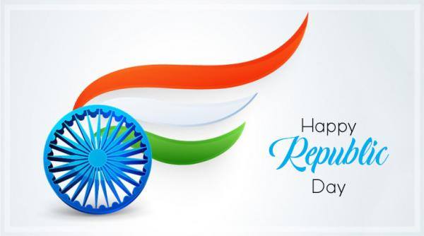 happy republic day quotes with images, messages, sms, shayari, whatsapp status, hike, facebook, greetings