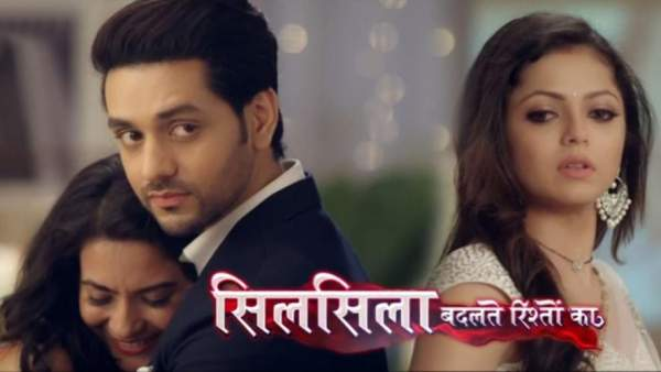 Silsila Badalte Rishton Ka 22nd January 2019 Written Update Episode Colors TV