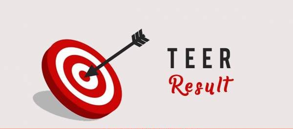 Teer Result 15/9/2019: Shillong, Juwai and Khanapara Results Today 3 PM