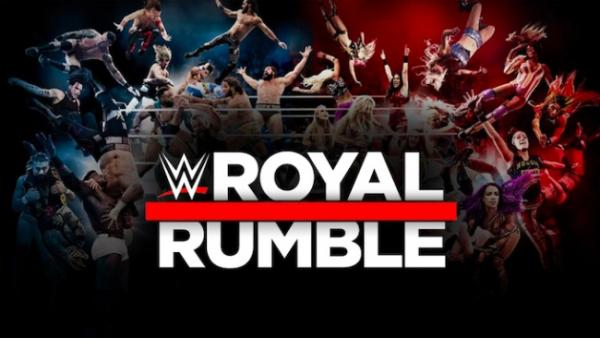 WWE Royal Rumble 2019 Results: How To Watch Live Streaming Online