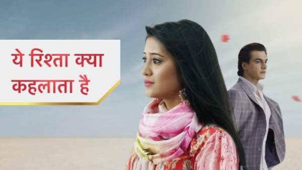 Yeh Rishta Kya Kehlata Hai 31st January 2019 Written Update