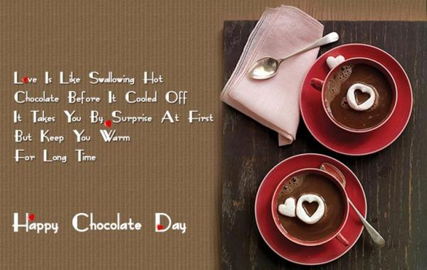 happy chocolate day images for love, chocolates pictures, wallpapers, photos, pics, cards