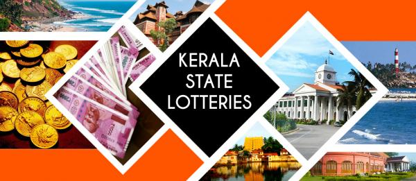 kerala state nirmal lottery nr-107 results lottery win win w 498 results 4th february 2019