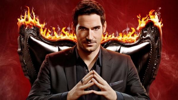 Lucifer Season 5 Release Date, Cast, Episodes, Spoilers, Trailer, Netflix News