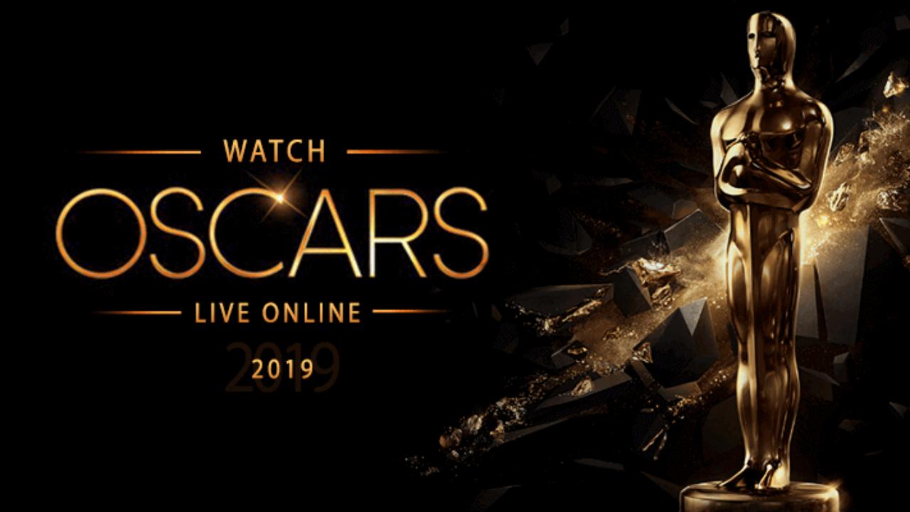 Watch Oscars 2019 Live Stream Online: 91st Academy Awards Winners