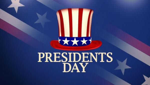 Presidents Day 2019: What's Open and What is Closed on This Federal Holiday?