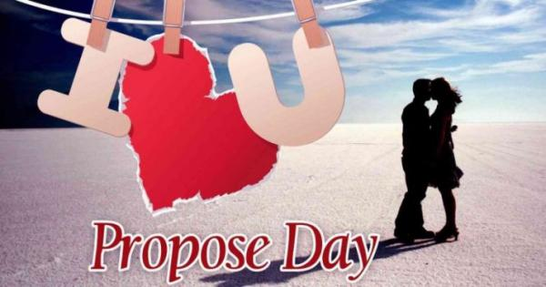 happy propose day 2019 images quotes hd wallpapers pictures photos pics gif