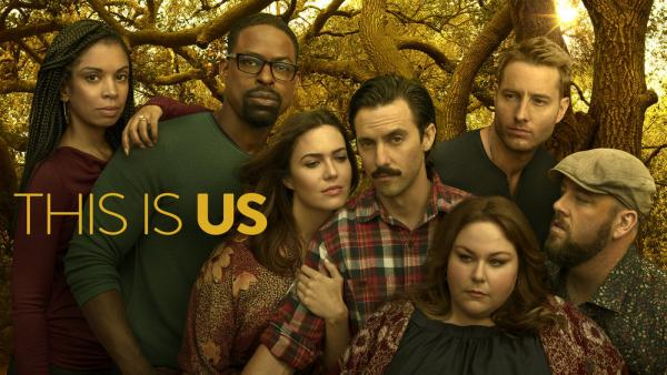 this is us season 3 episode 14 release date, promo, synopsis, spoilers