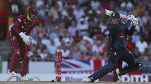 west indies vs england 3rd odi live cricket streaming score