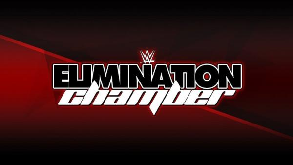watch elimination chamber 2019 live streaming online