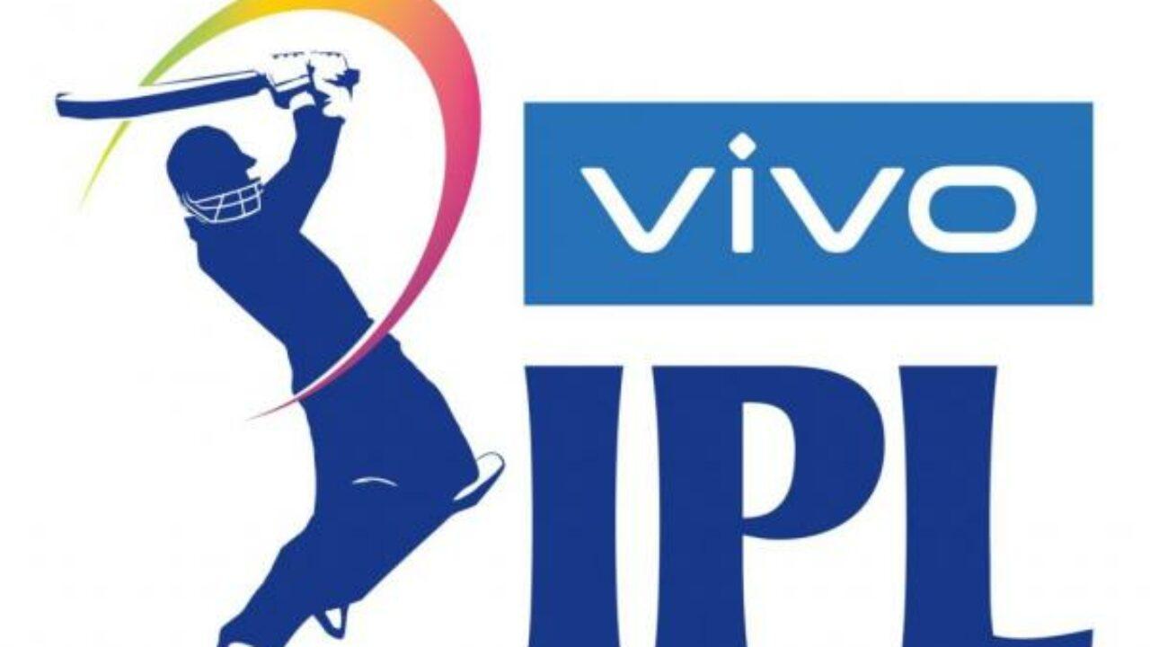 IPL 2019 Winner MI: All Winners, Trophy, Orange & Purple Cap