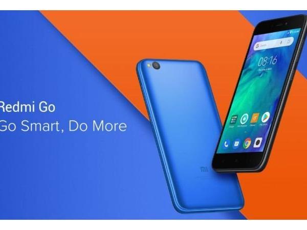 xiaomi-redmi-go-launch-live-stream-price-specs
