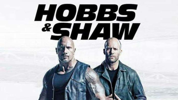 Hobbs & Shaw Trailer Breakdown, Cast, Plot and Much More