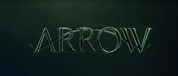 arrow season 7 episode 19 release date, spoilers, trailer, synopsis