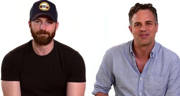 Mark Ruffalo (Hulk) Talks About How Avengers Endgame Will End [Spoilers]