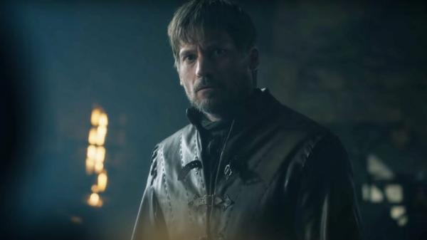 game of thrones season 8 episode 2 release date, trailer, spoilers, synopsis