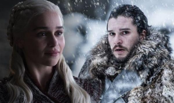 watch got s8 e1 online free