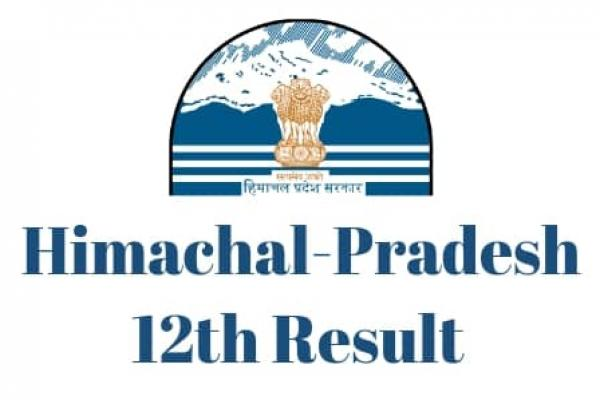 HPBOSE 12th Result 2019: Himachal Pradesh Board Class 12 (Plus 2) hpbose.org